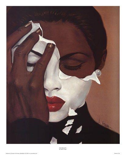 L'in/attuale Fanon: rileggendo Pelle nera, maschere bianche