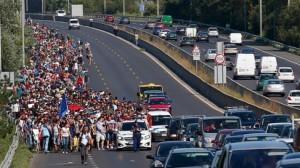 migranti-pe-jos