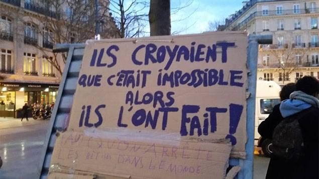 Francia: 4 ipotesi sulla macchina tempo del 37 marzo