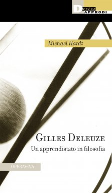 Gilles Deleuze: un  apprendistato in filosofia