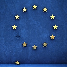 "L'integrazione europea oltre l'alternativa ""Brexit or Bremain"""