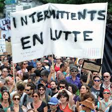 intermittents_en_lutte
