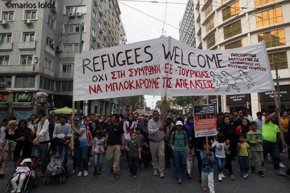 Gentiloni va in europa