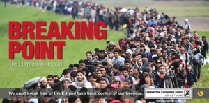 farage_brexit