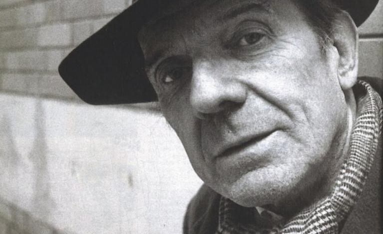 Michael Hardt: «Gilles Deleuze politico, filosofo della creazione»