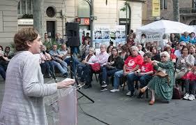 #PensemEuropa – Elementos para el debate: pensemos Europa en Comú