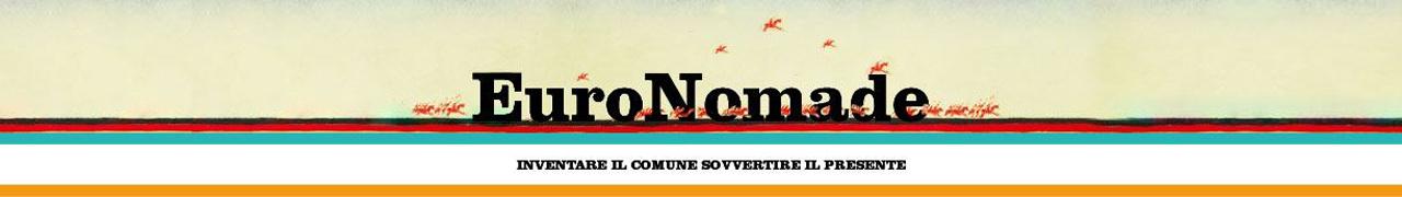 EuroNomade
