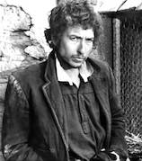 "Intervista a Toni Negri: ""Il Nobel a Bob Dylan premia il '68"""