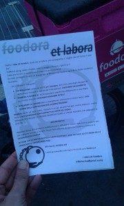 foodora2
