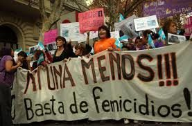 Per una teoria femminista dello sciopero