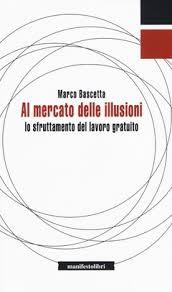 bascetta1