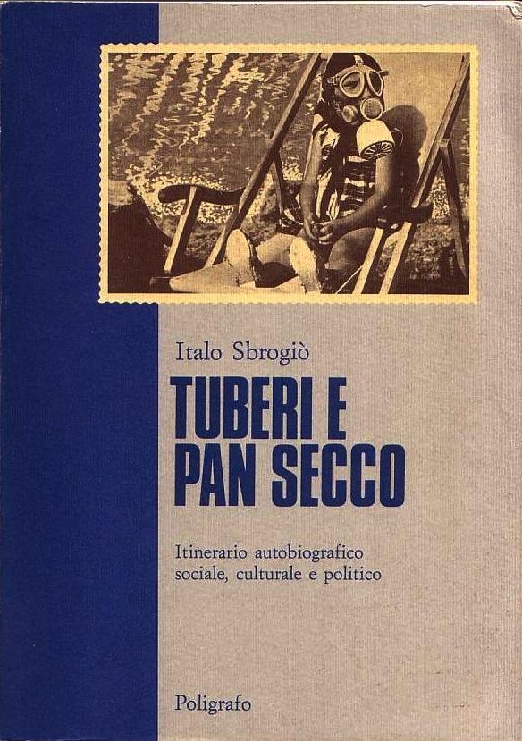 tuberi_pan_seco
