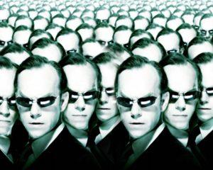 00030205-the-matrix-reloaded