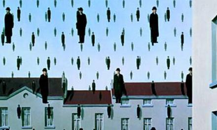 Macché populismo, macché comunità: nelle città oggi si muove tutta un'altra lotta di classe