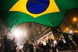 Notas sobre o Brasil. Para onde vai o PT? Para onde vão as lutas?