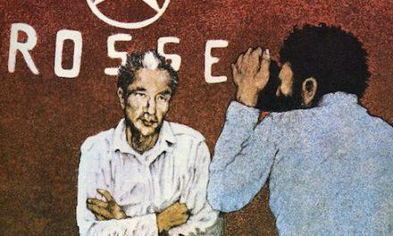 Aldo Moro 40 anni dopo: una storia italiana