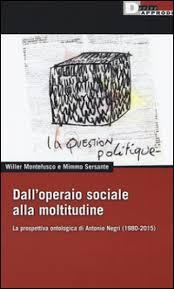 montefusco1
