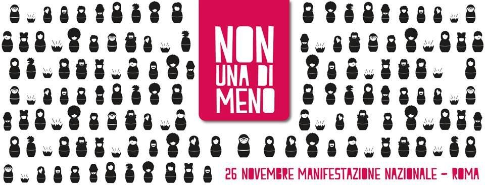 non_una_di_meno1