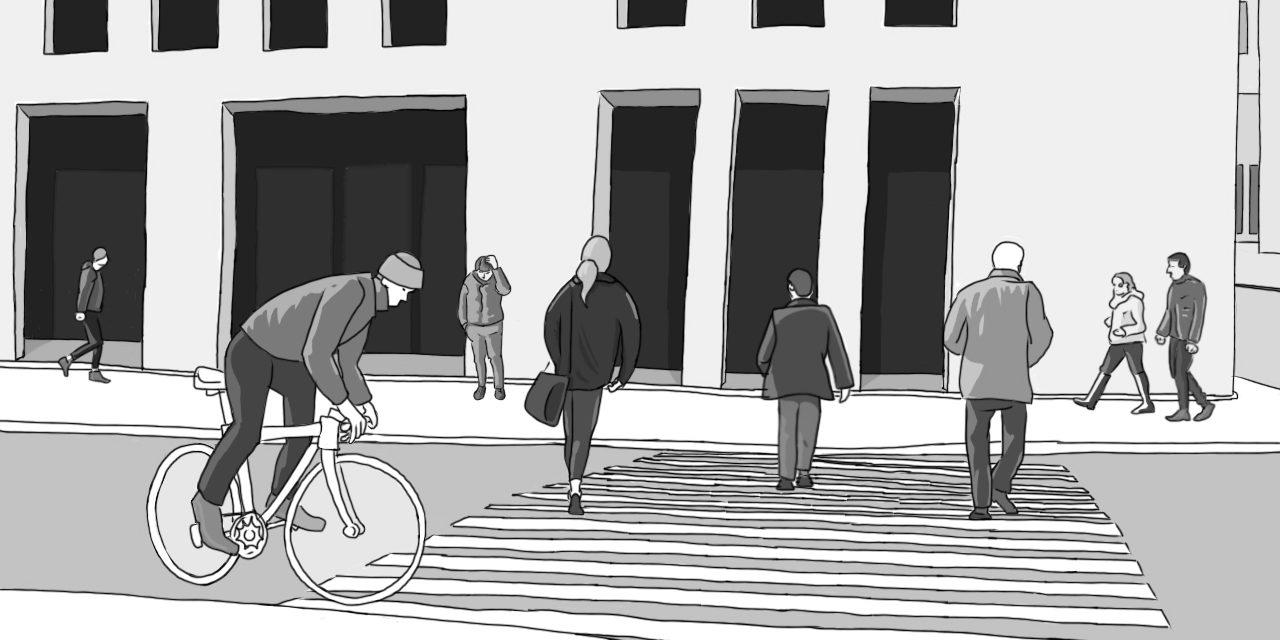 Il populismo come questione urbana