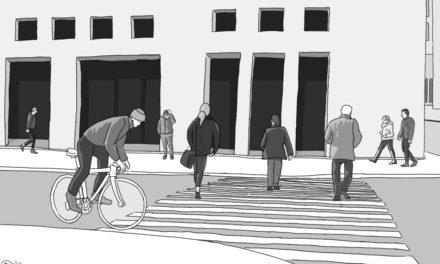Marx, Tafuri e il lavoro astratto in architettura