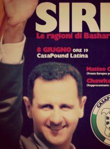 assad_casapound
