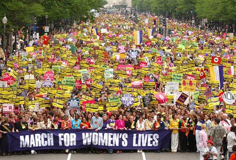 womans_march_1