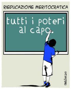 manconi1