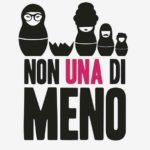 Appunti su sindacalismo sociale e Sciopero globale delle donne
