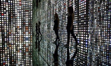 Metamorfosi del rapporto capitale-lavoro: l'ibridazione umano-macchina