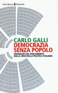 Galli1