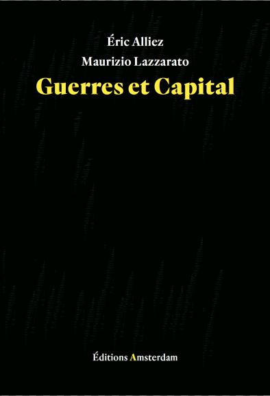 Guerres_et_Capital