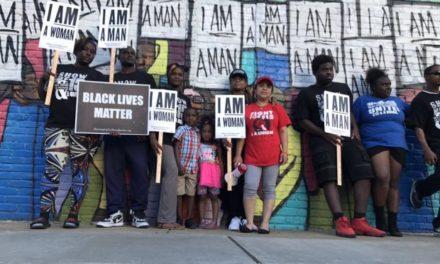 Negli Usa alleanza tra Fight for $15 e Black Lives Matter. Manifestazioni congiunte per il salario minimo e contro la violenza razziale