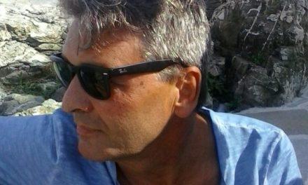 Alessandro Pandolfi: un ricordo