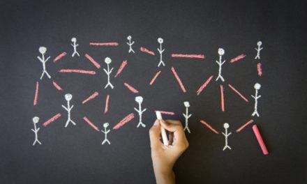 Capitalismo, piattaforme e trasformazioni del lavoro. Dialogando a distanza con Benedetto Vecchi