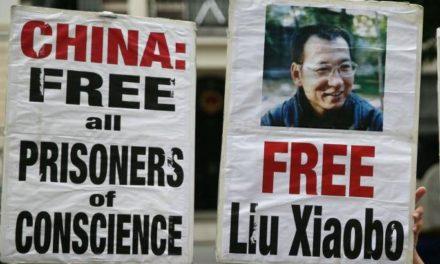 Il premio Nobel Liu Xiaobo è morto. Un duro colpo per l'immagine della Cina.