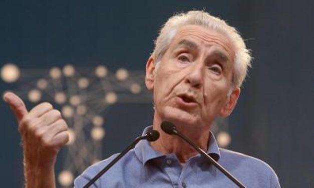 Stefano Rodotà, l'urgenza del conflitto