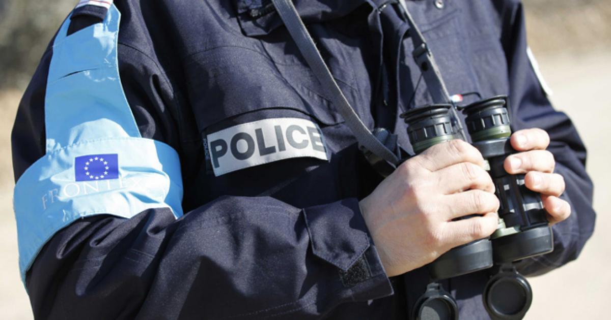 """""""Guerra"""" agli scafisti: lo schema è la lotta al narcotraffico"""