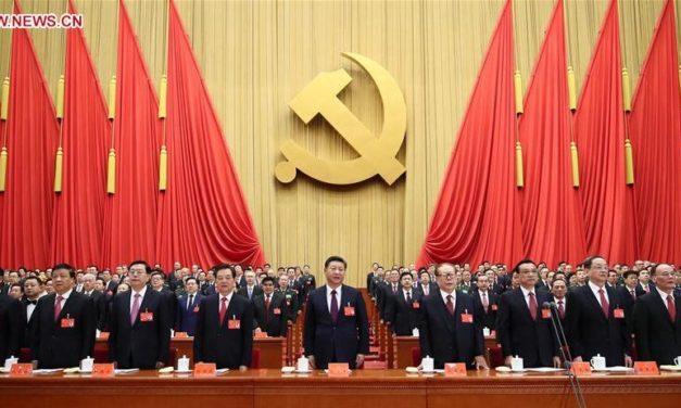 La «nuova era» di Xi nelle metropoli non prevede l'esistenza dei poveri