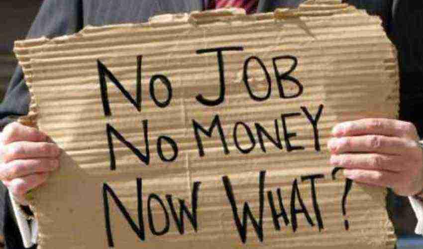 Basta con il lavoro! Oltre il mito della piena (e precaria) occupazione