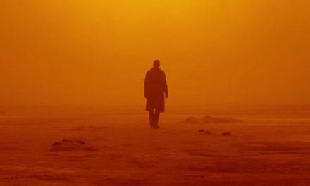 Legami Postumani. <em>Blade Runner 2049</em>
