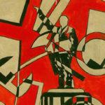 Dardot e Laval di fronte al potere dei soviet