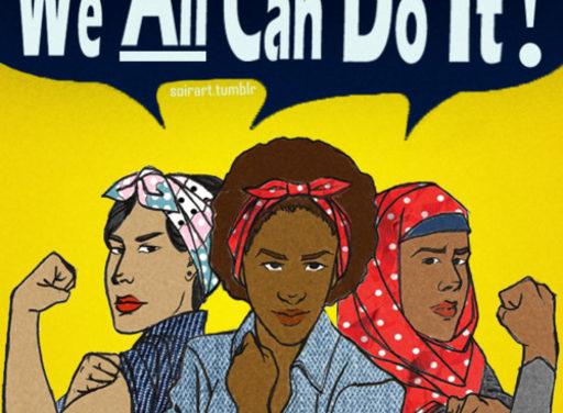 Dall'inchiesta operaia all'inchiesta femminista: l'emergere del lavoro riproduttivo