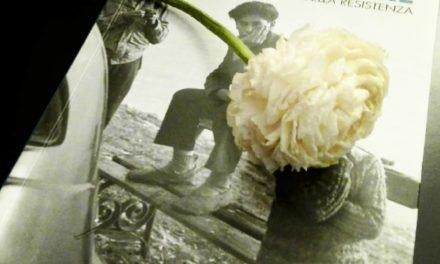 Sotto l'ombra di un bel fiore. Il sogno tradito della Resistenza