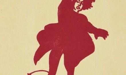 Il Sessantotto incompiuto di Alain Badiou