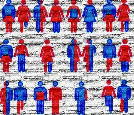 <em>Queer eye for the straight guy</em>. Sulle possibilità di un'analisi giuridica <em>queer</em>