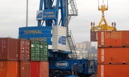 "Logistica e migrazioni: Manuela Bojadžijev e Sandro Mezzadra su ""Zapruder"""