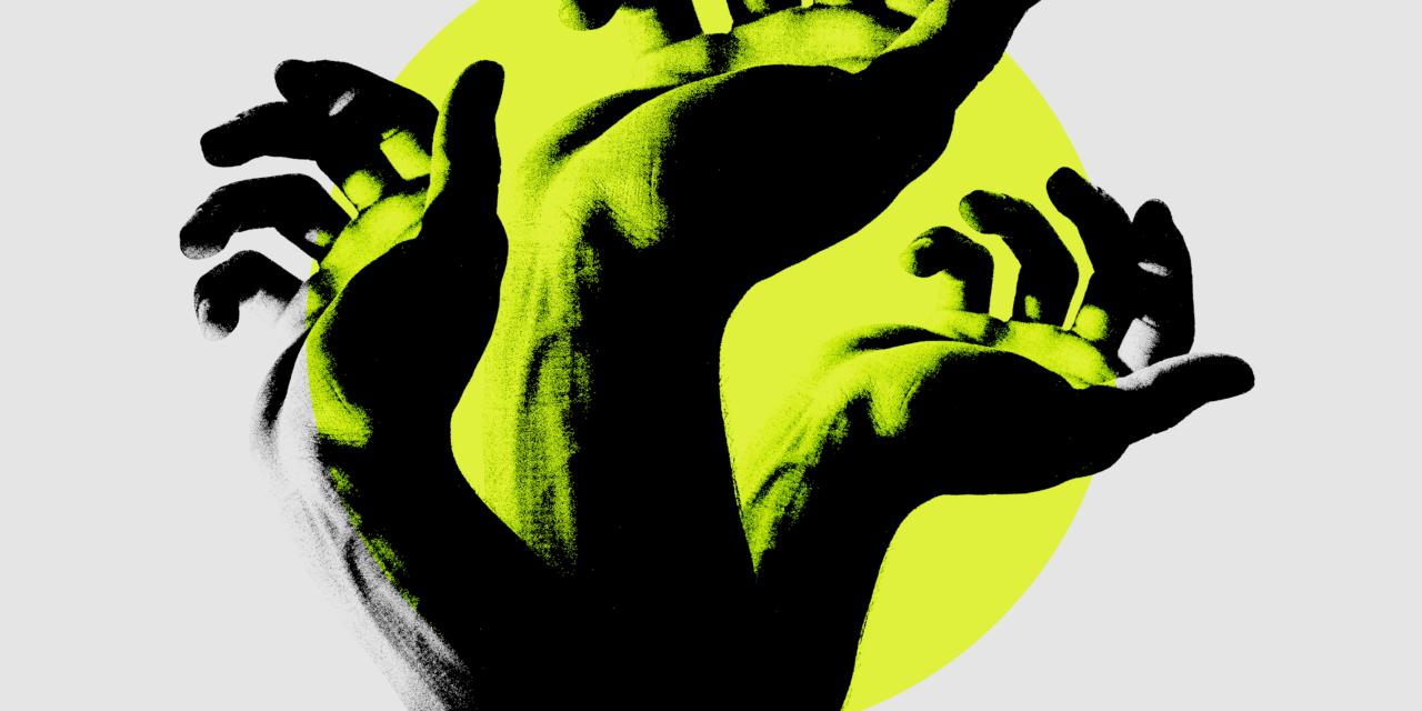 """Come scardinare il fragile """"noi"""" su cui poggia l'odierno populismo"""