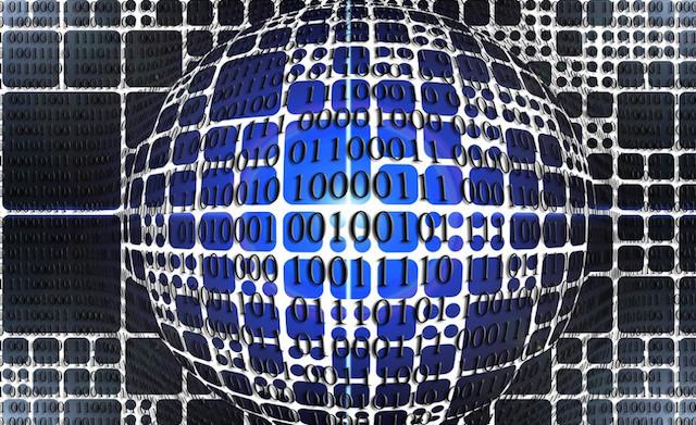 Nuovi codici della politica nella società in rete