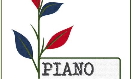 Un piano B per Taranto