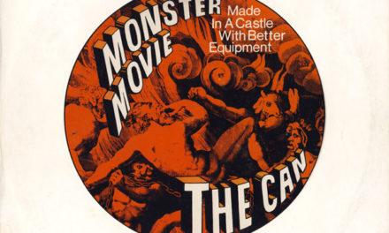 """""""La musica del '68"""" – Cinquant'anni di plusgodimento acefalo – 3: <em>The Can</em>"""